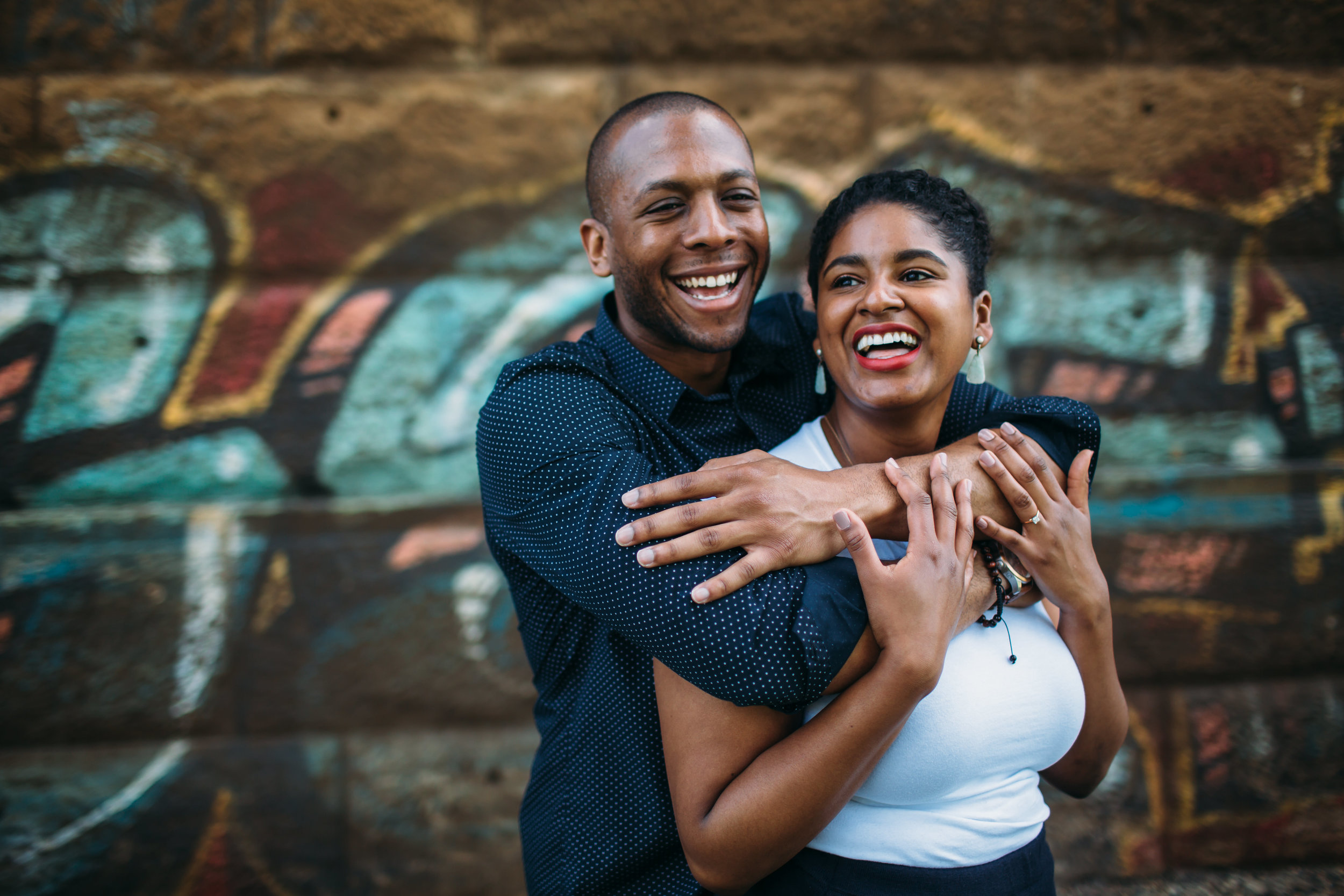 travelling engagement photographer, travelling wedding photographer, chicago engagement photos, engagement photography St. Louis, engagement portraits utah, engagement photography utah