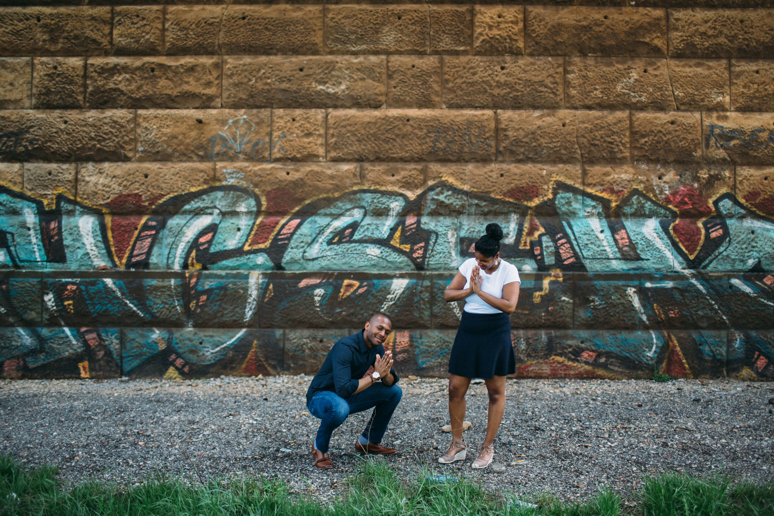 engagement photography denver, engagement photography chicago, engagement photography los angeles, engagement photography STL, engagement photos denver