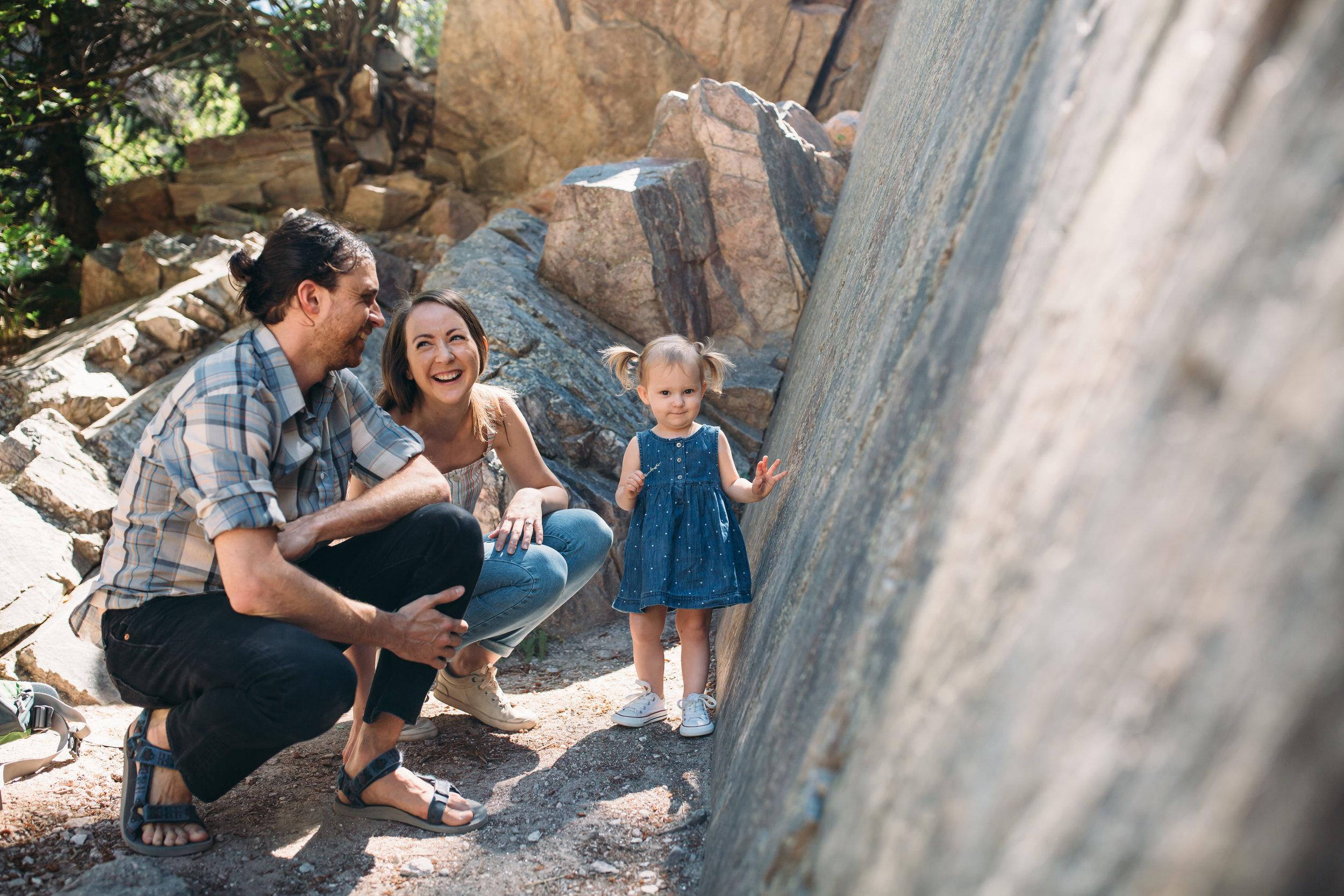 Pinkston_8519-Colorado-family-lifestyle-Eldorado-Canyon-162.jpg