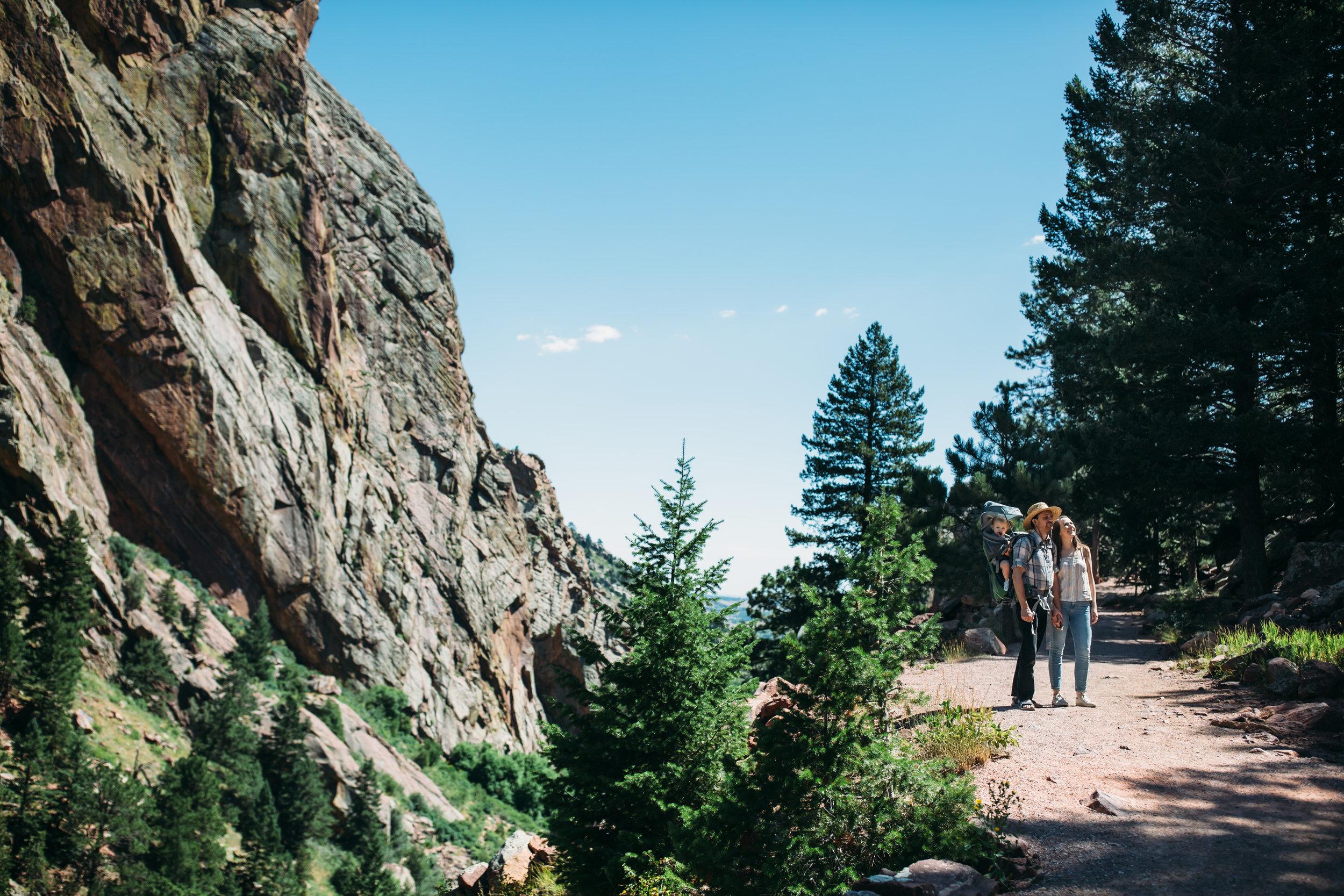 Pinkston_8519-Colorado-family-lifestyle-Eldorado-Canyon-135.jpg
