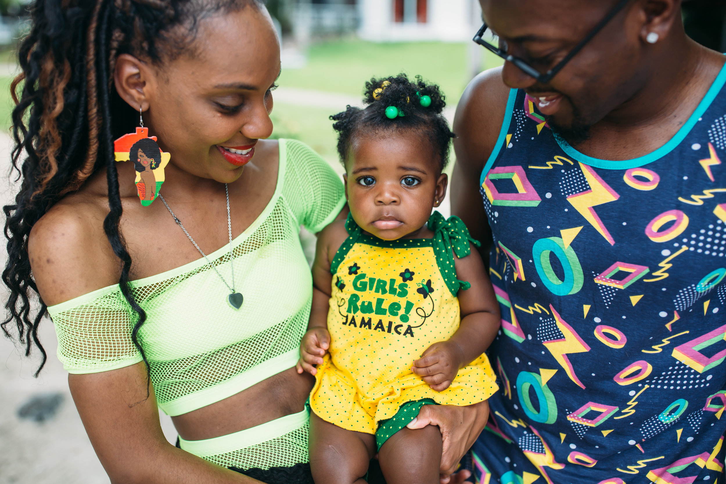 Jamaica_Family_61719-7.jpg