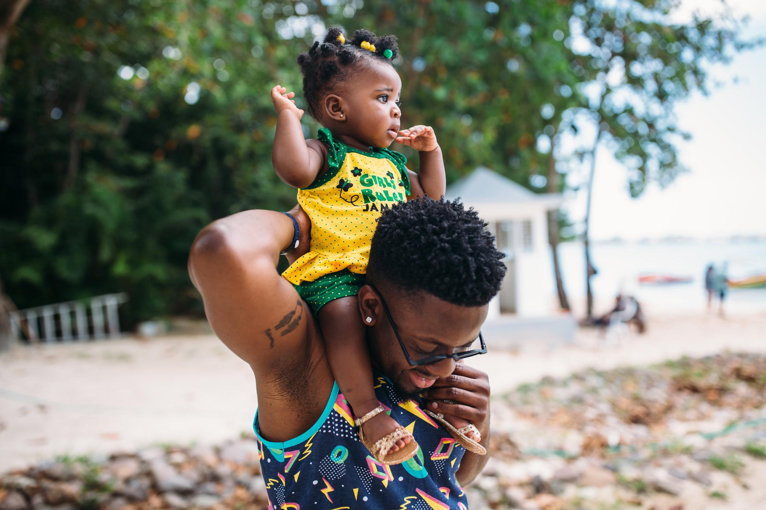 Jamaica_Family_61719-19.jpg