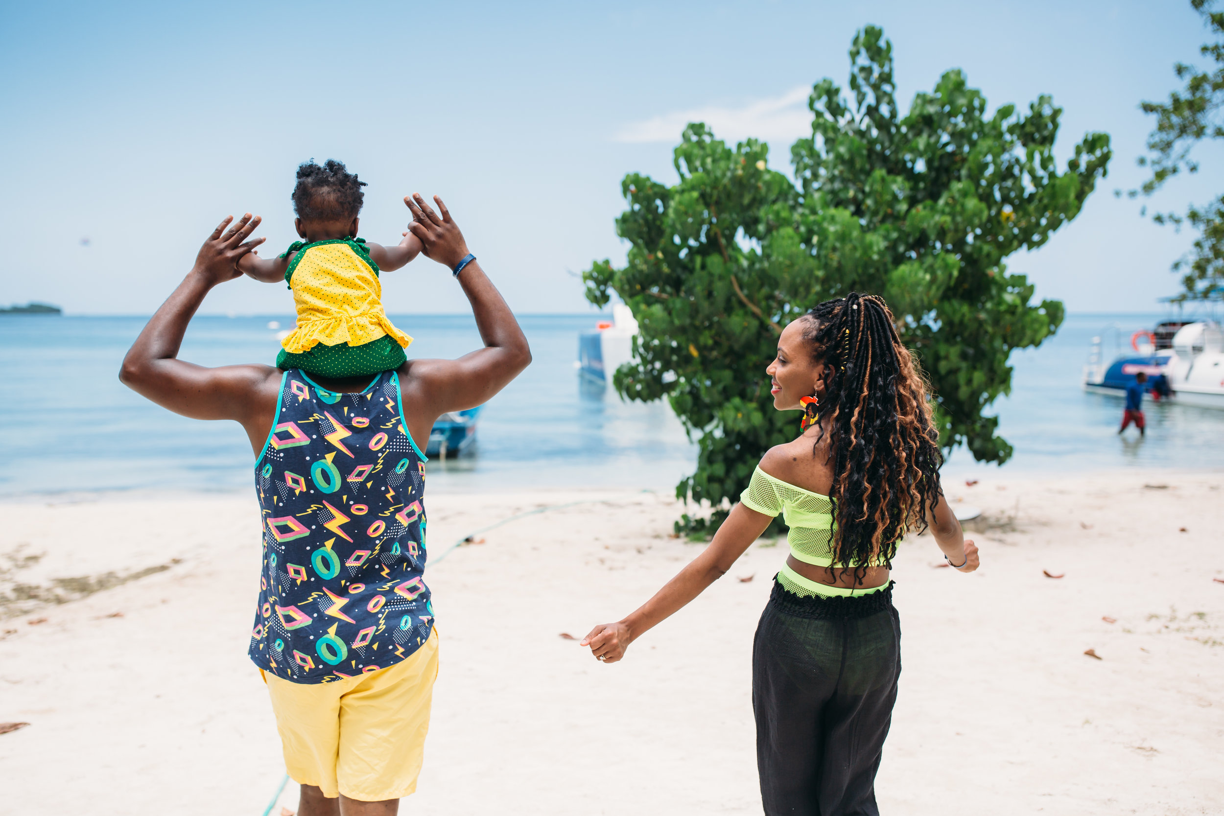 Jamaica_Family_61719-39.jpg