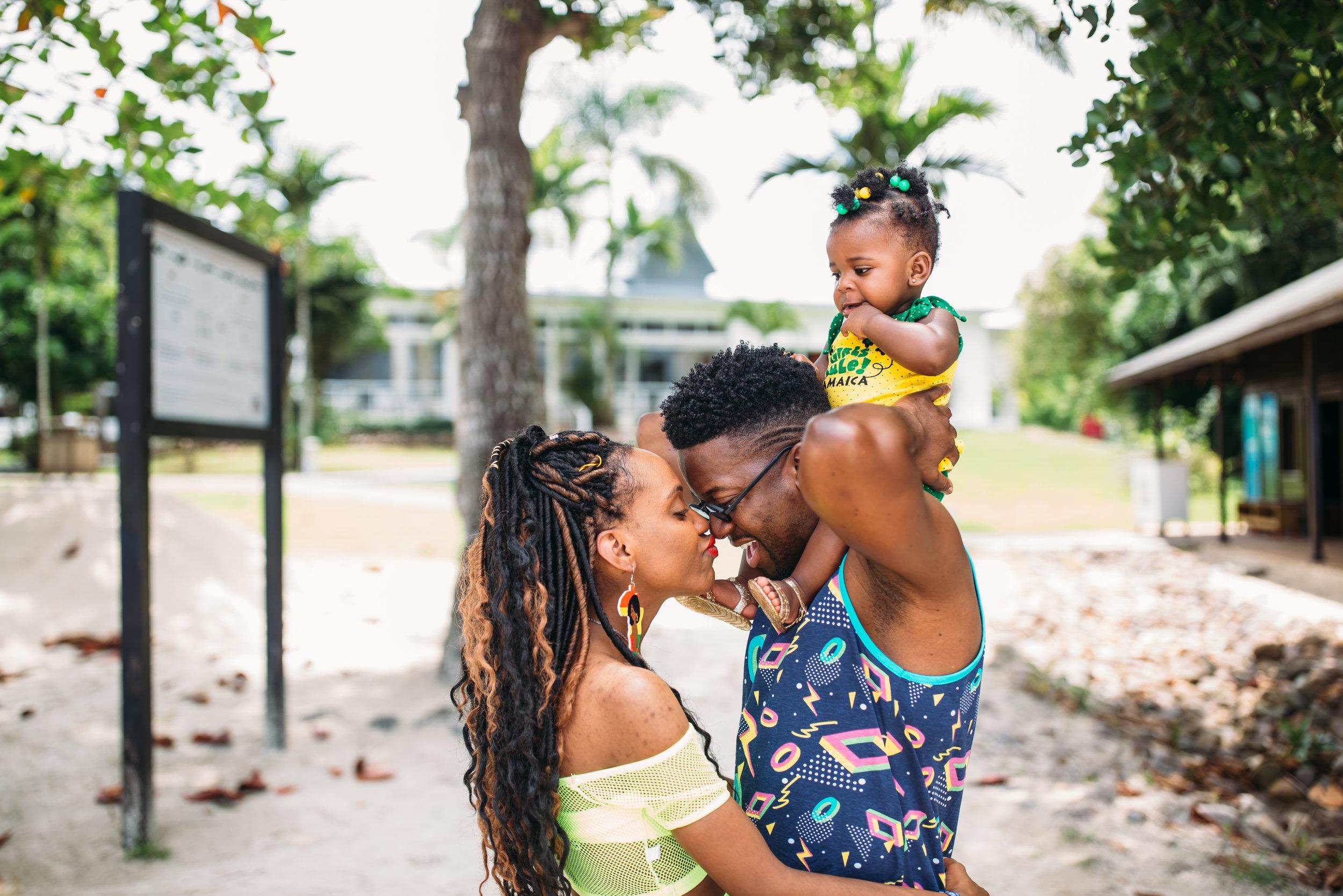 Jamaica_Family_61719-23.jpg