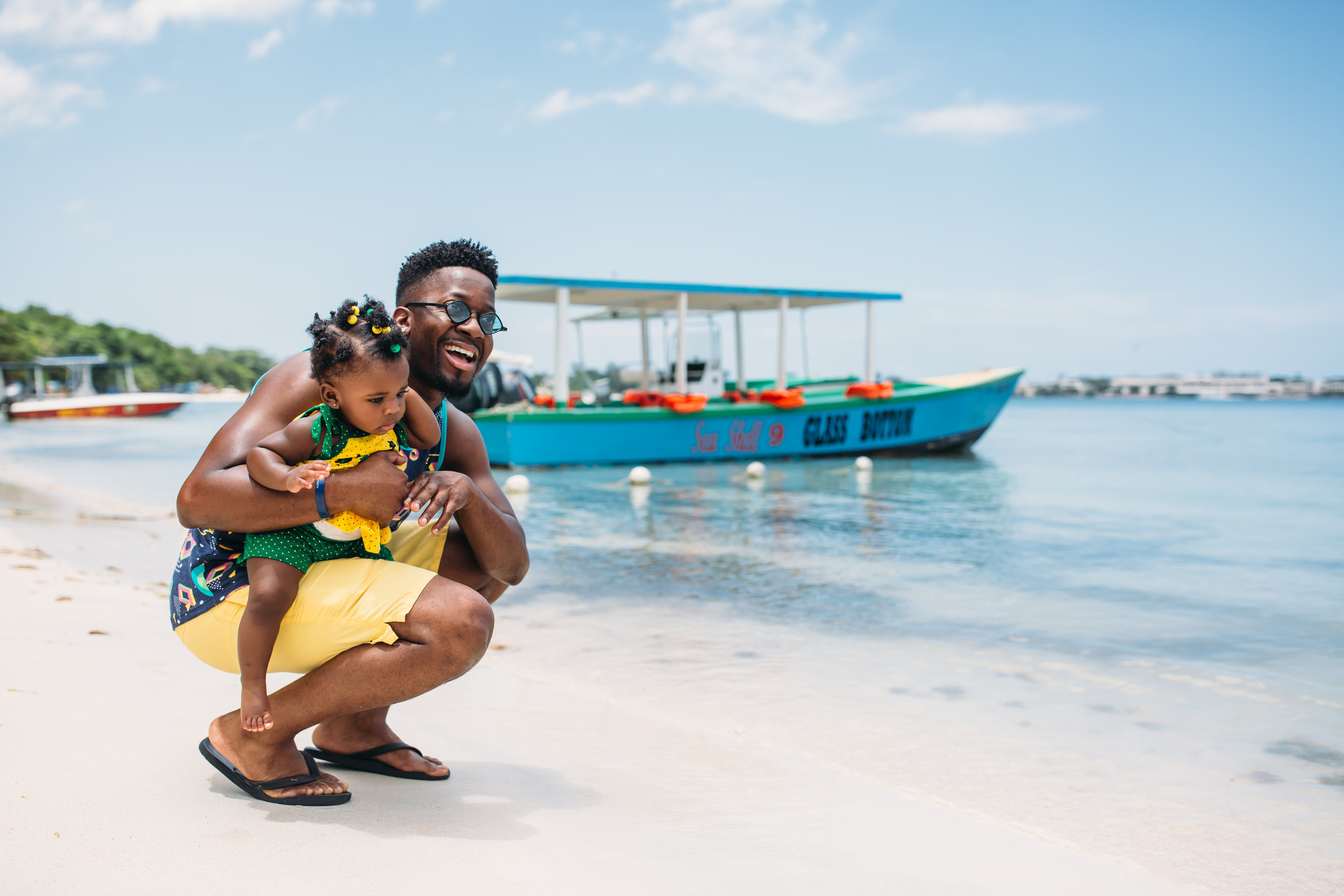 Jamaica_Family_61719-48.jpg