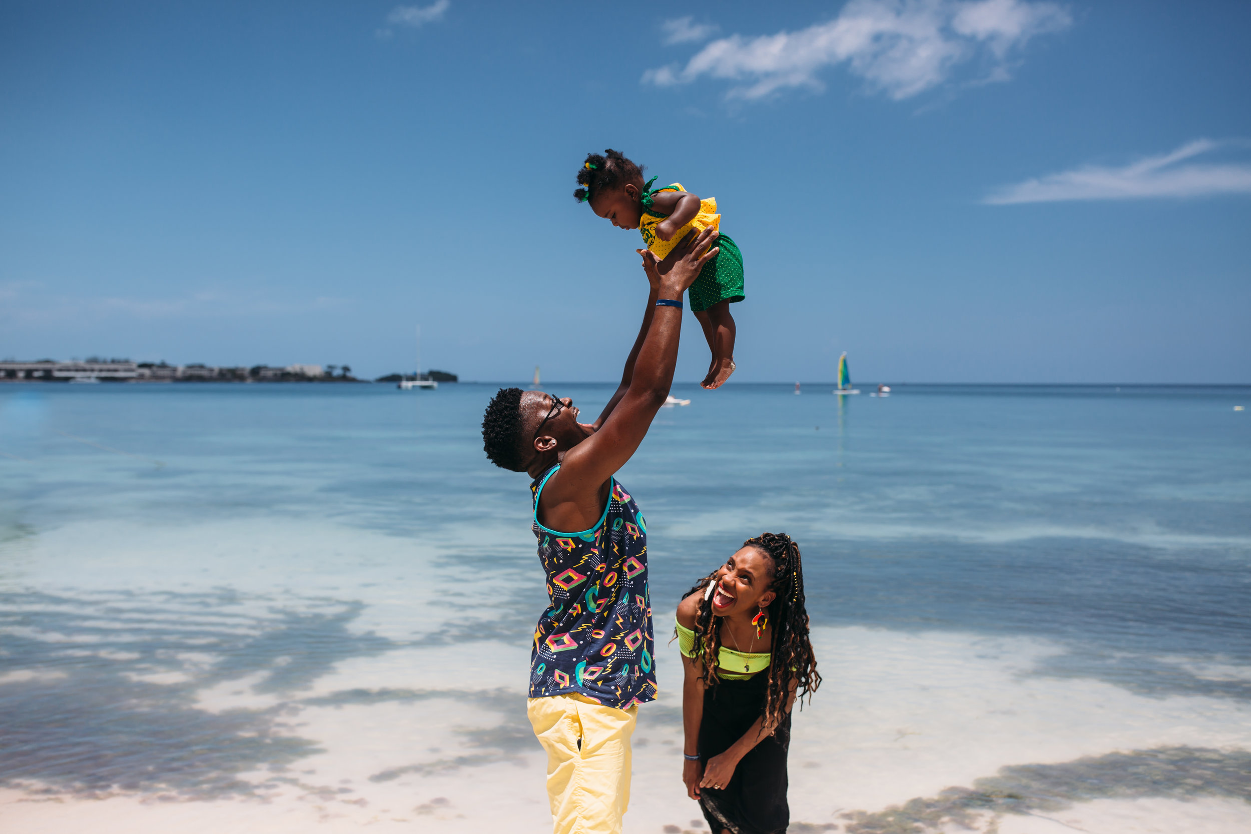 Jamaica_Family_61719-63.jpg