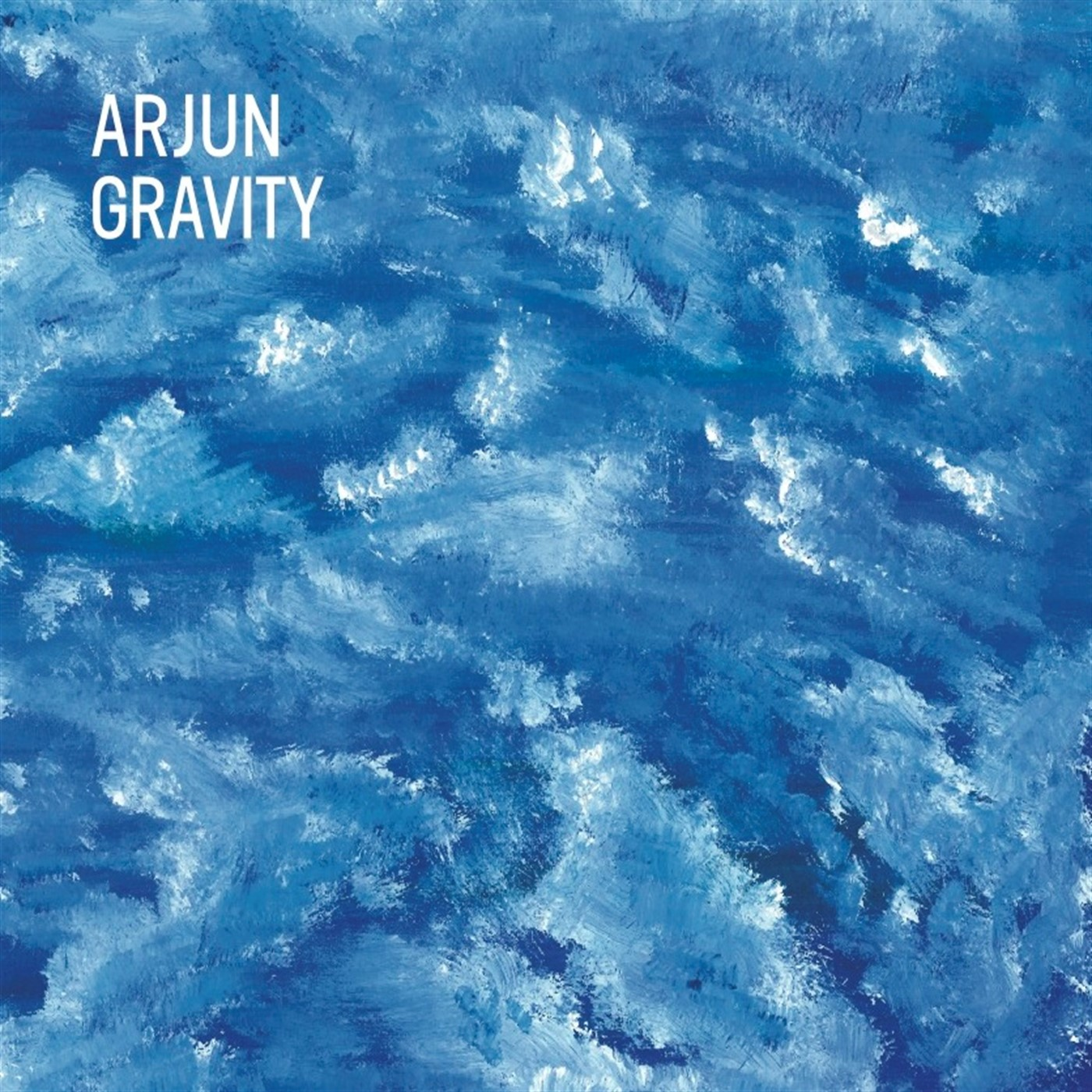 ARJUN GRAVITY Cover.jpg