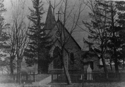 1907-Holy-Cross-Church-in-Dundas-Minnesota-2-400x280.jpg