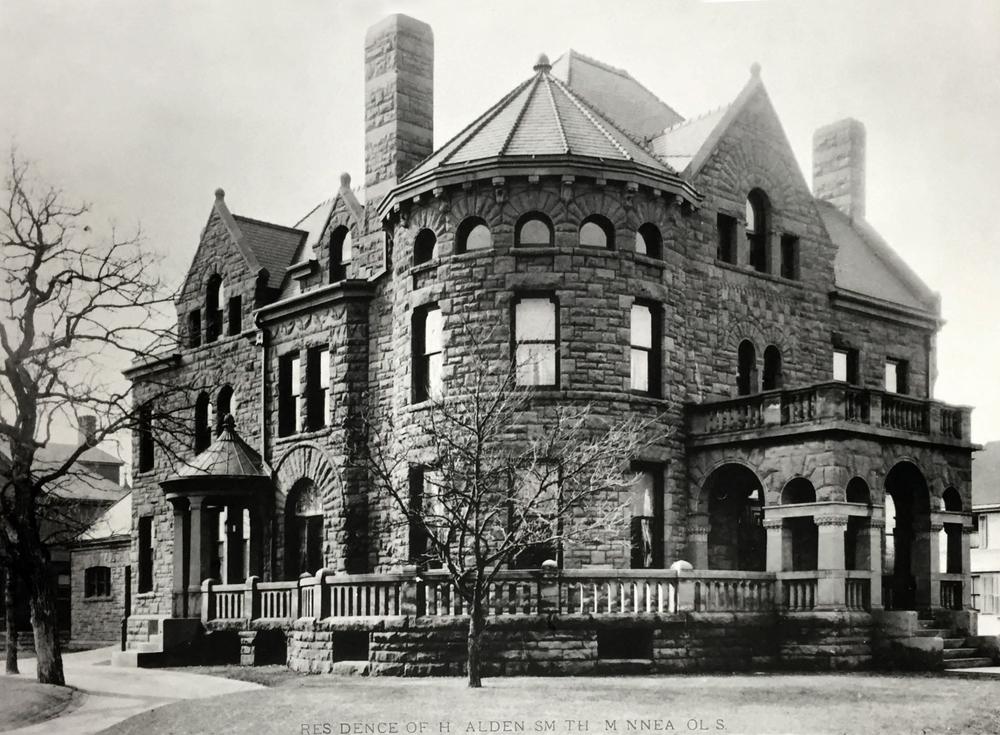 H.+Alden+Smith+House+exterior.jpg