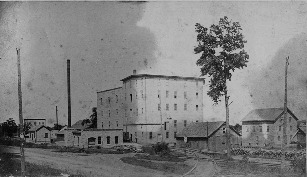 archibald-mill-northfield-historical-soc-copy.jpg
