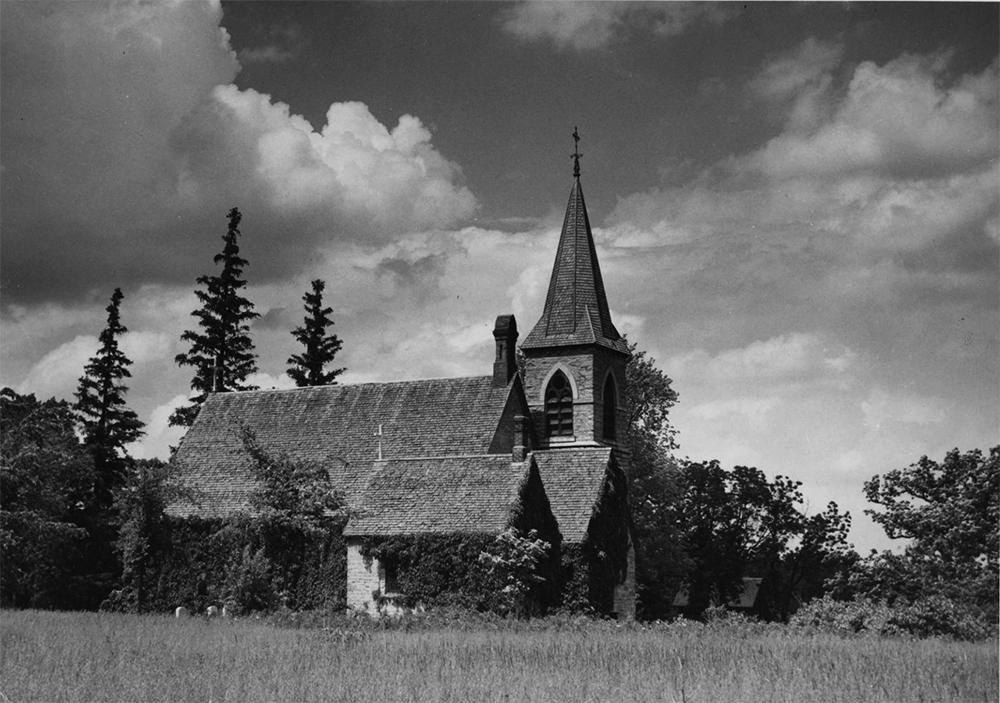 1949-Holy-Cross-Church-in-Dundas-Minnesota-2.jpg