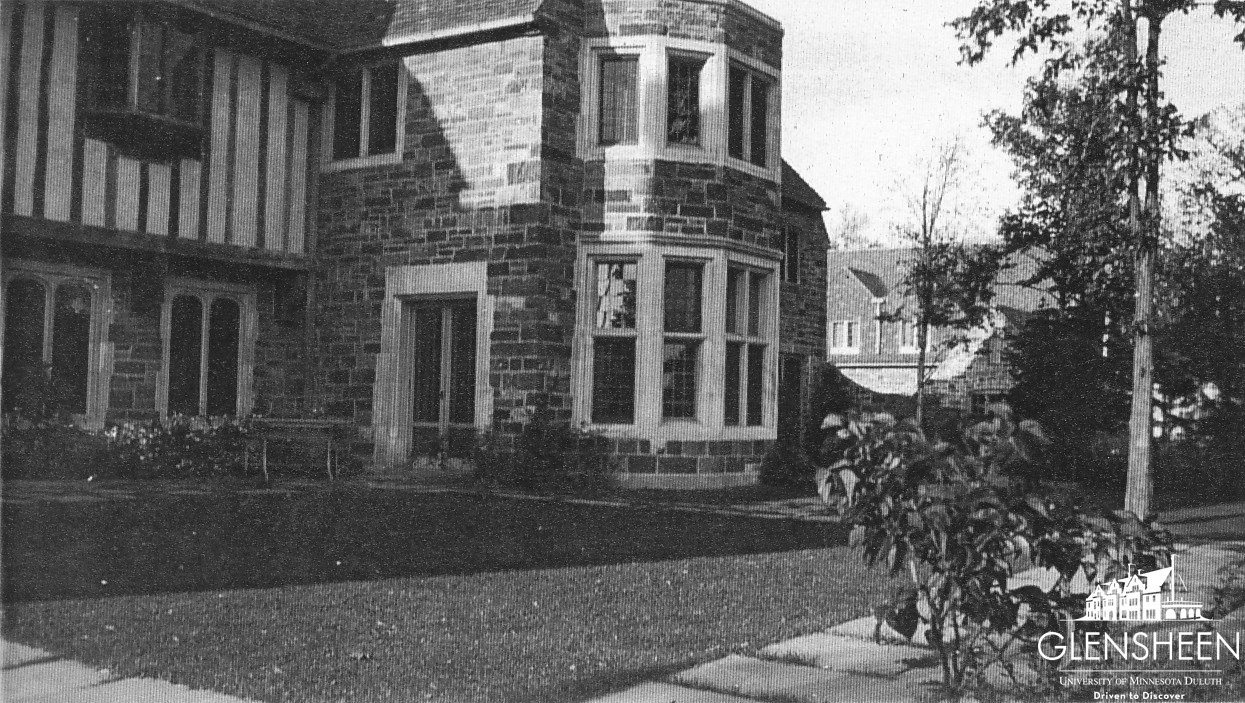 Dudley-House-3600-London-Rd.-1932-or-1933-3-copy.jpg