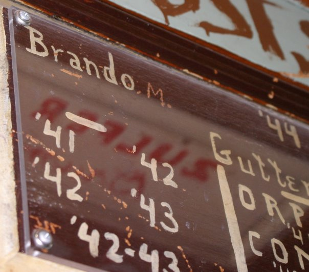 Brando_Shumway-Tower-Shattuck-School.jpg