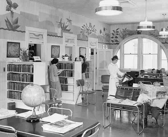 library_-AV1987.189.77_1951.jpeg