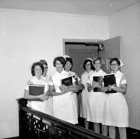 nurses_R2.2-p38-_1968.jpeg