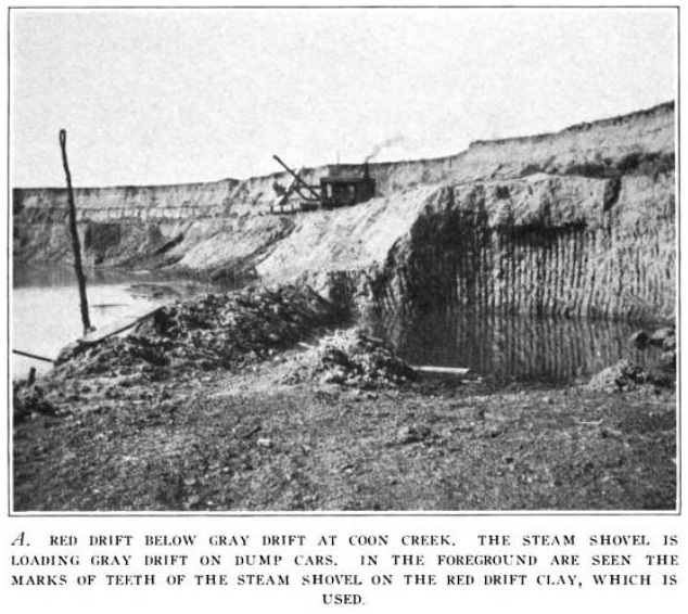 coon-creek-clay-pit.jpg