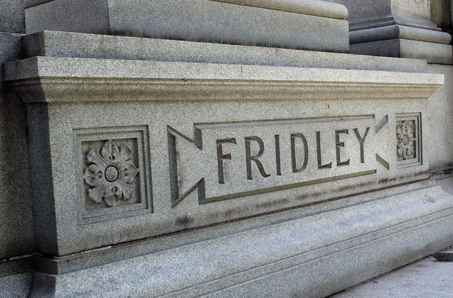 fridley.jpg