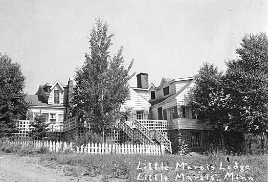 Circa 1940. MNHS (ML3.9 LM r4)