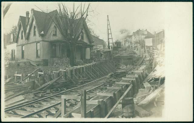construction_1906.jpg