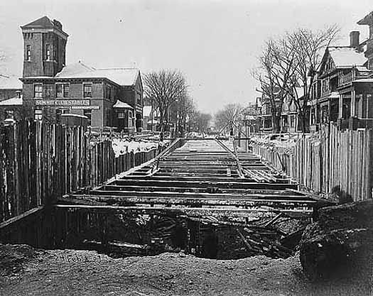 construction-1907.jpg