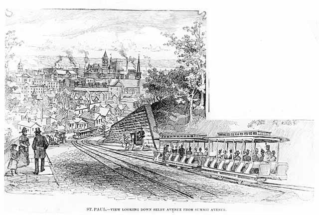 selbystreetcarbeforetunnel_1888.jpg