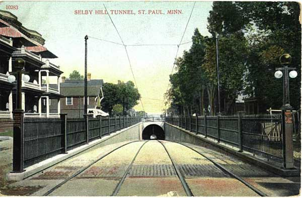 tunnel_1909.jpg