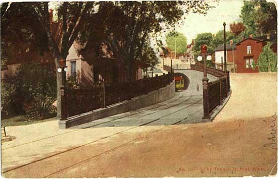 tunnel_1910.jpg