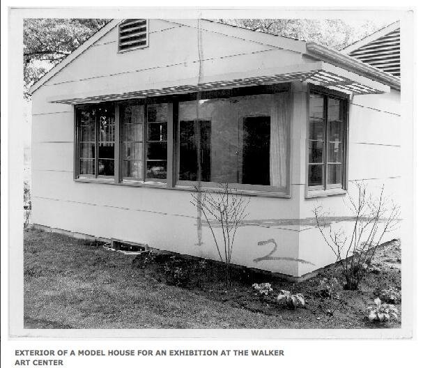 Walker Idea House 1 3-38-57-pm.jpg
