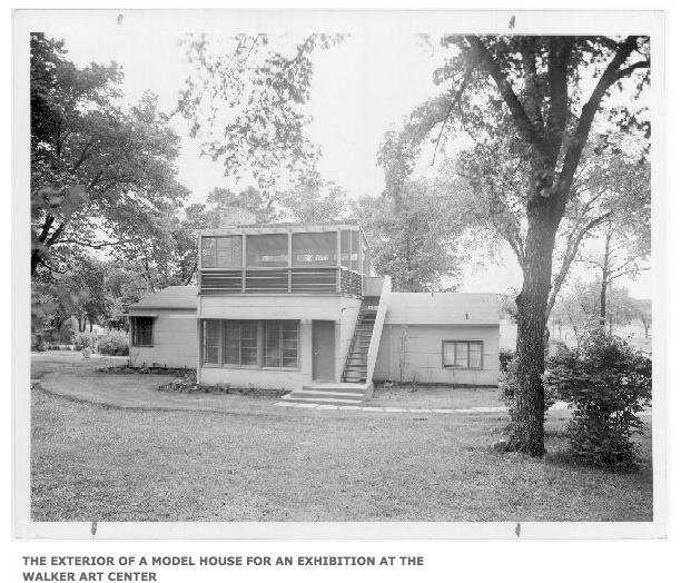Walker Idea House 1 3-39-25-pm.jpg