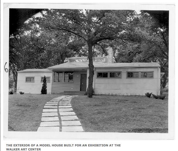 Walker Idea House 1 3-39-32-pm.jpg