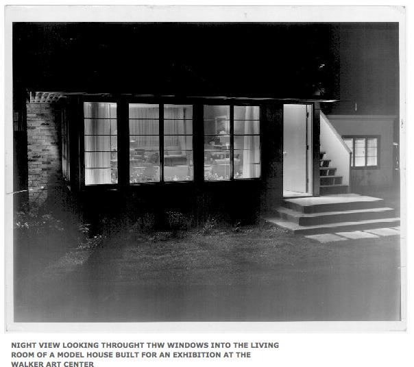Walker Idea House 1 3-40-04-pm.jpg