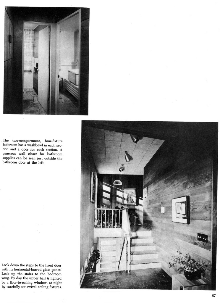 mccalls1951p4.jpg