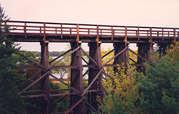 bike_trail_bridge_in_akeley.jpg