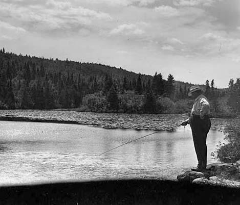 magney_upperbaptismriver_1950s_mnhsSD1Tet r16.jpg