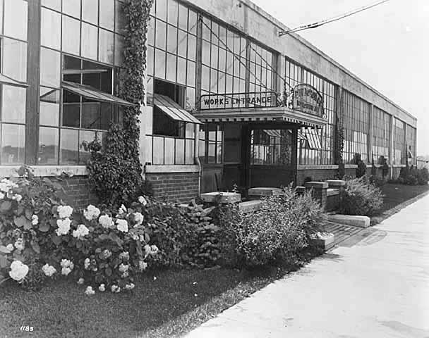 Pan Motor Car Factory (MNHS: MS6.9 SC3.1 p3)