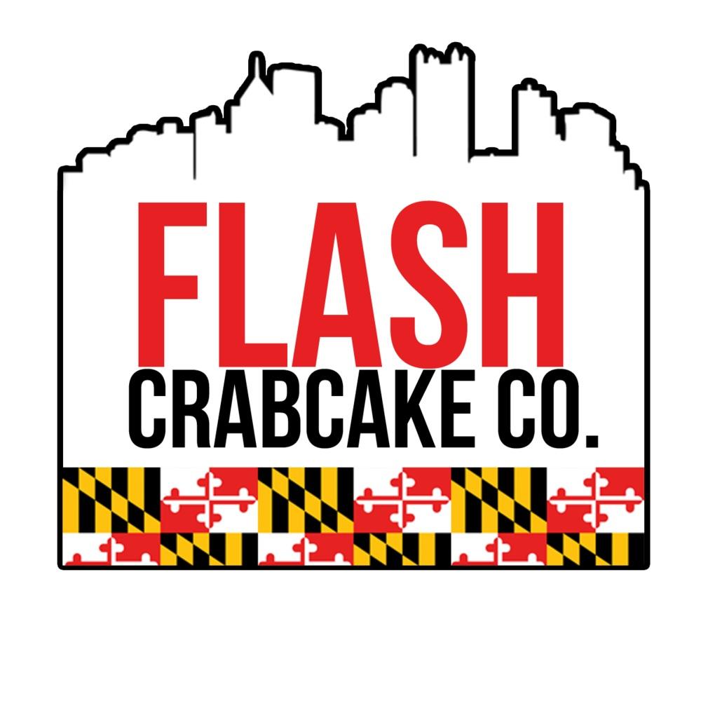 Flash Crabcake Co.