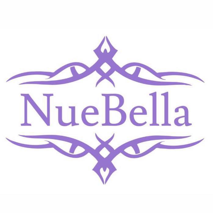 Nue Bella