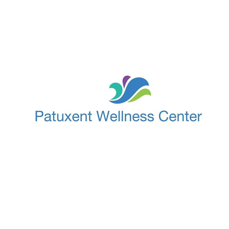 Patuxent Wellness Center