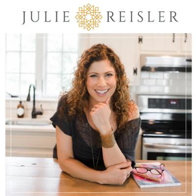 Julie Reisler