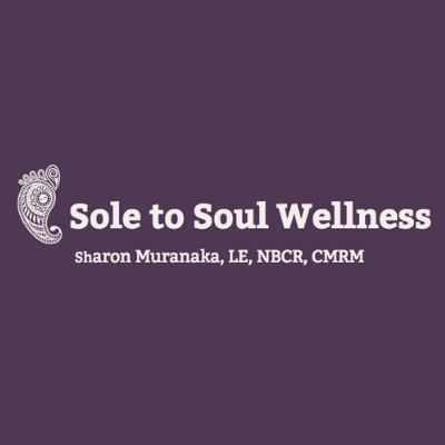 Sole to Soul Wellness