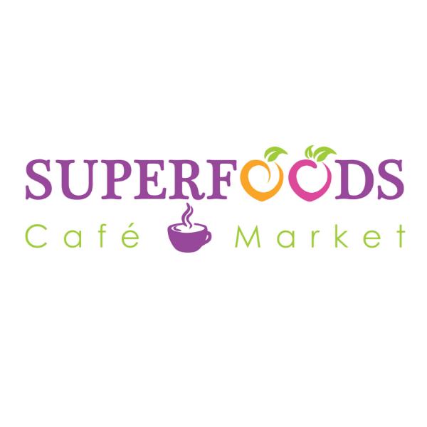Superfoods Cafe & Market