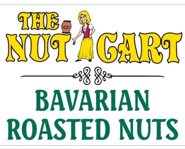 The Nut Cart