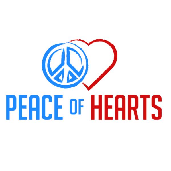 Peace of Hearts