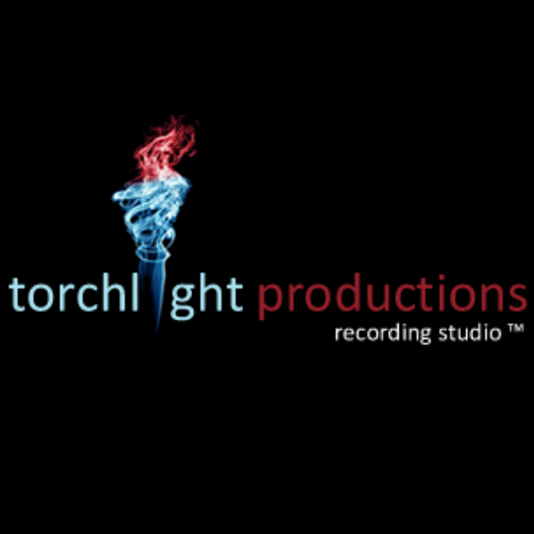 Torchlight Productions