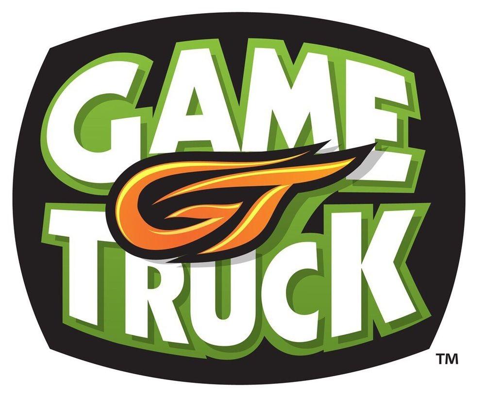 game+truck+logo.jpg