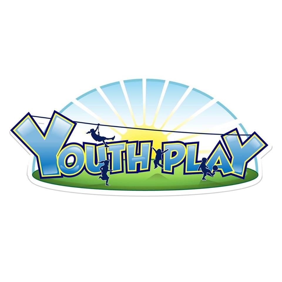 yp logo.jpg