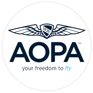 Aircraft Owners and Pilots Association