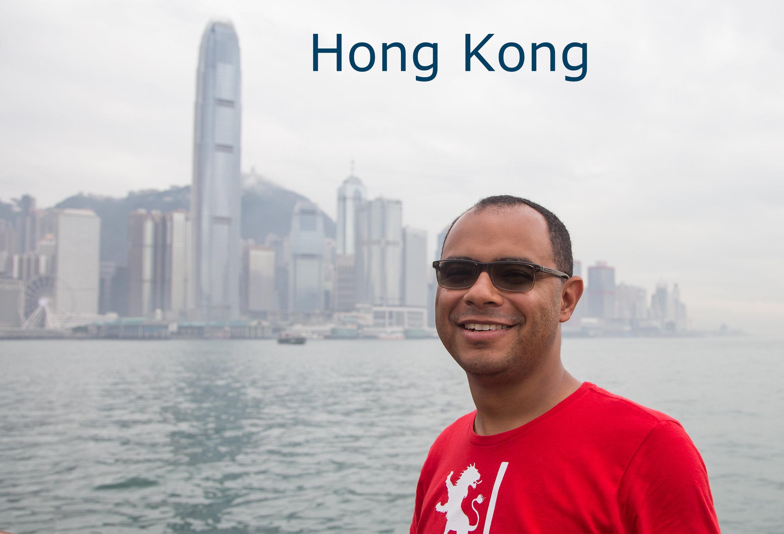 hongkong2016_085-1.jpg