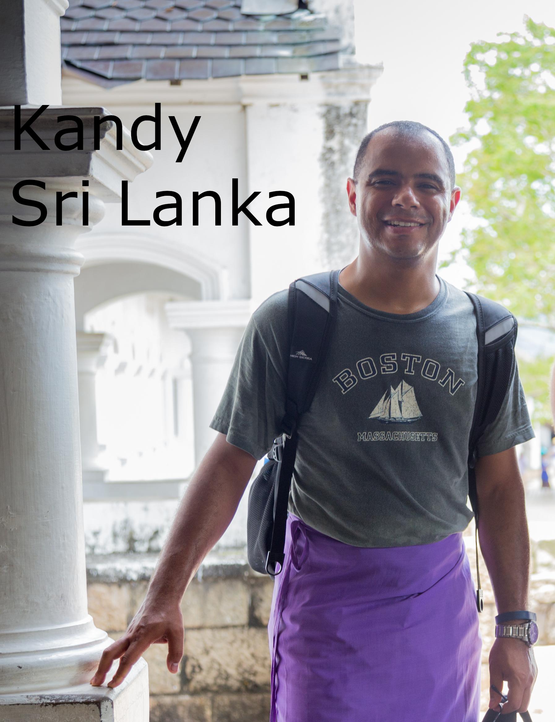 srilanka2016_026-1.jpg