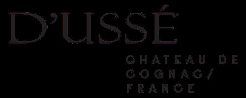 Dusse_main_logo_reg copy.png